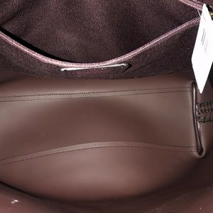 Coach Bags - LOWER PRICE COACH CHELSE LEATHER TOTE BNWT